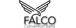 Falco Convention Band